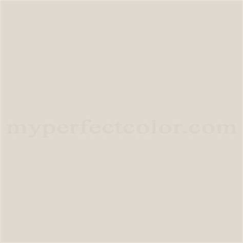 mpc color match of sherwin williams sw7628 windfresh white