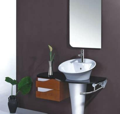 ausgefallene badezimmermöbel ausgefallene badm 246 bel raum und m 246 beldesign inspiration