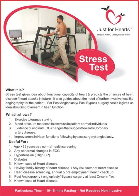 stress test top 25 ideas about stress tests on cardiac