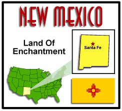New Mexico Records Genealogy Free New Mexico Genealogy Search Engines Surname Searches