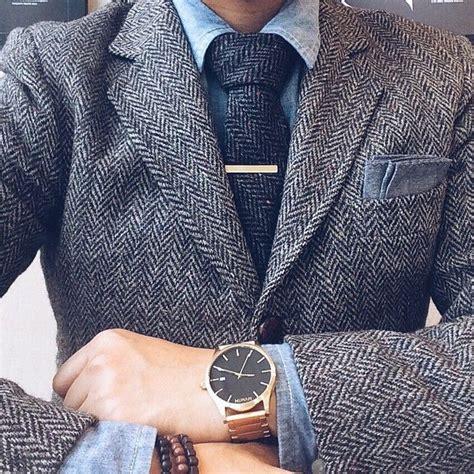1000 ideas about wool suit on johnston murphy