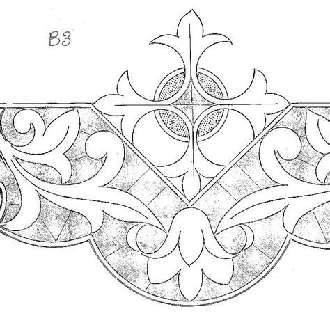 patrones para pintar en tela para nios patrones para pintar en tela