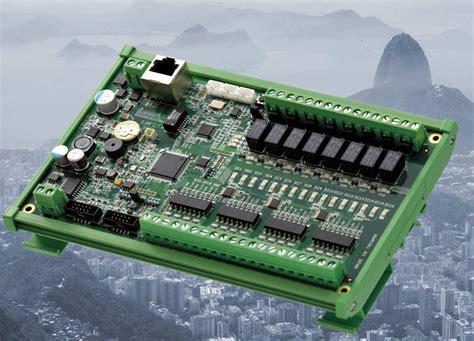 Modbus Tcp Ethernet Remote Io Module M160t 2000 I O Modules For Modbus Tcp And Rs485 Acceed