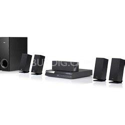 Model Dan Home Theater Lg lg bh6720s 1000w 3d home theater system with smart tv 2012 model axe sound audio