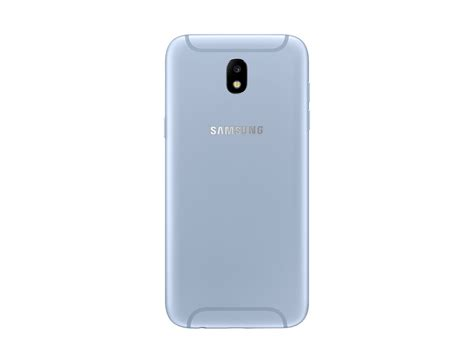 samsung galaxy j5 2017 specs review release date phonesdata