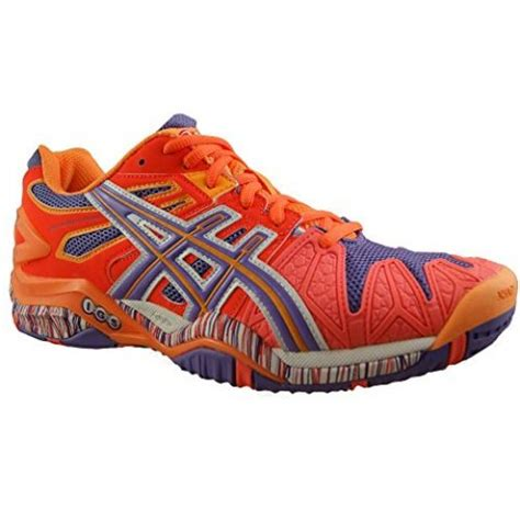 best running shoes for wide high arches best running shoes for wide high arches 28 images the