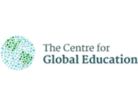 global connections for teachers and students digital