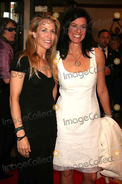 Sheryl Rebuffed At White House Dinner by Laurie David Pictures And Photos