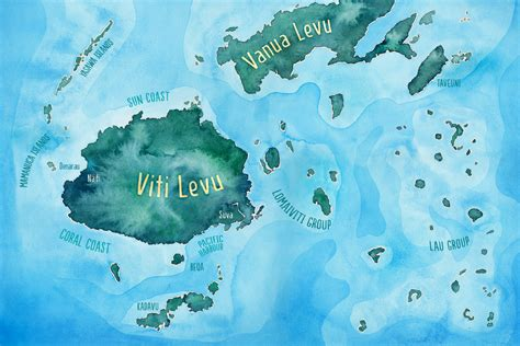 map us to canada bula welcome to fiji the official website of tourism fiji