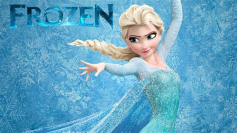 frozen wallpaper for tarpaulin hd frozen elsa wallpaper 1920x1080 by robotthunder500 on