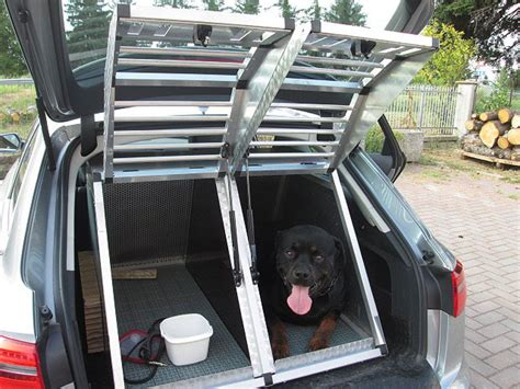 gabbia per trasporto cani gabbia trasporto cani 088 18 valli s r l gabbie