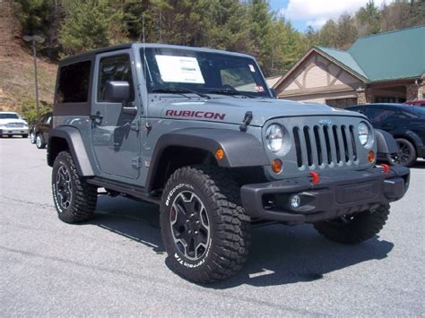 boone nc jeep dealer 28 images 2013 jeep wrangler