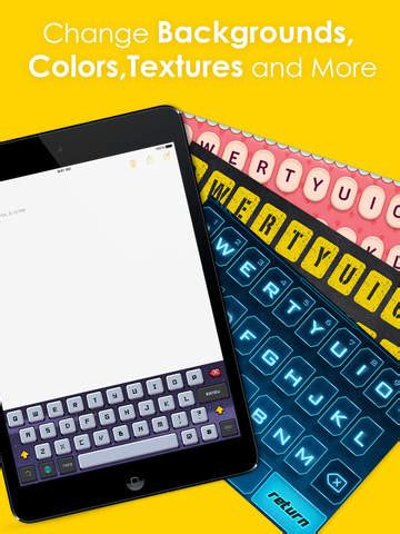 color keyboard themes iphone color keyboard themes new keyboard design backgrounds