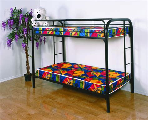 Bunk Bed Sets With Mattresses Furniture Awesome Cheap Bunk Bed Sets Cheap Bunk Bed Sets Big Lots Bunk Beds Withflowers