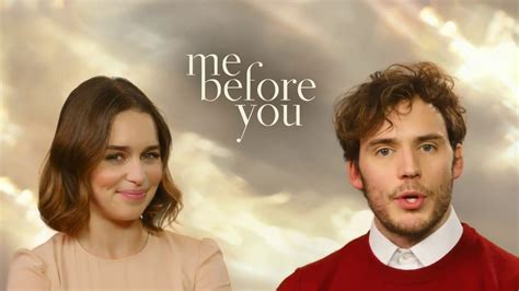 yo antes de ti me before you edition tr 225 iler extendido yo antes de ti