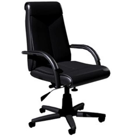 The Office Chair Model Quotes by Only Delicious 3d Models Top 3d Models Chair