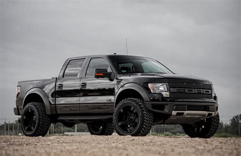 ford raptor 2015 ford raptor review and price the awesome pickup