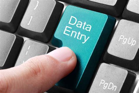 telecom caf data entry rprocess