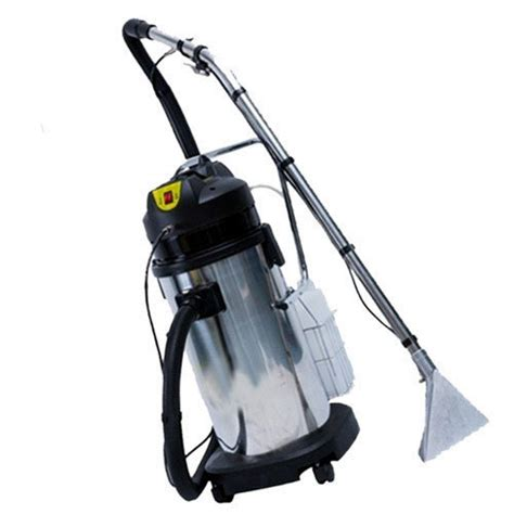 sofa cleaning vacuum cleaner sofa cleaner machine upholstery cleaner thesofa