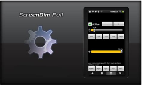 fullscreen apk apk screendim android apk