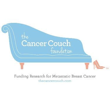 couch family foundation general donations the cancer couch foundation inc s