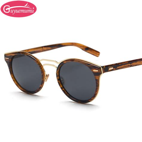 Sunglasses Luxury Polarized Designer Polarized Archives Cheapestglasses