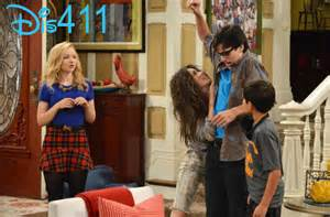 Liv And Maddie And And Ally Poll Which Quot What The What Quot Episode Did You Enjoy Most