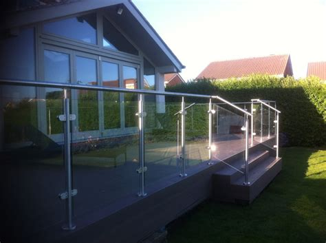 How To Fit A Banister Uk S Top Balustrade Supplier And Fitter