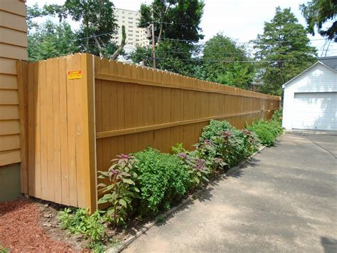 east orange fence installations academy fence company