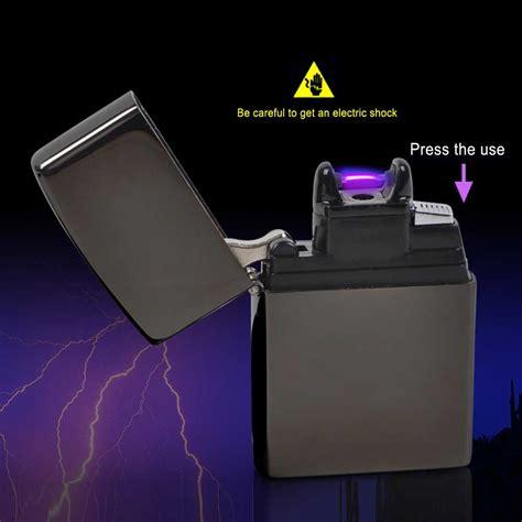 Usb Electric Lighter usb electric lighter reviews shopping usb