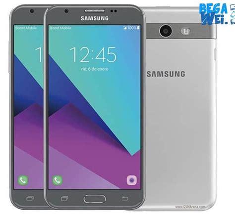 Harga Samsung J3 Pro Di Pasaran harga samsung galaxy j3 emerge dan spesifikasi oktober 2018