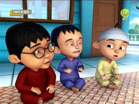 film upin ipin episode 5 upin ipin aidilfitri 2011 season 5 rindu opah