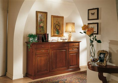 credenza mercatone uno gallery of beautiful cucina vanity mercatone uno ideas