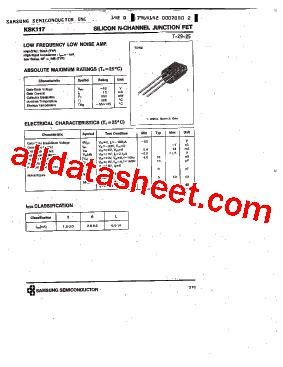 semiconductor junction diode pdf 28 images 2sk125 datasheet pdf sony semiconductor qdtasheet