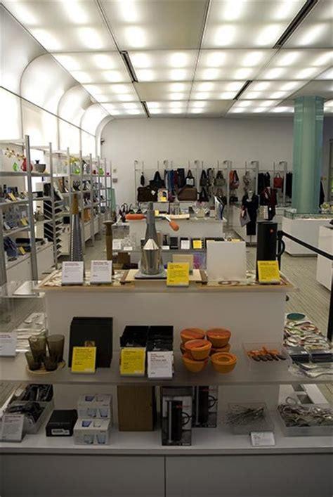 gift shop design layout gift shop layout best layout room