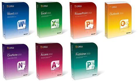 Microsoft Office Softwares Birmingham Library Popular Software Tutorials