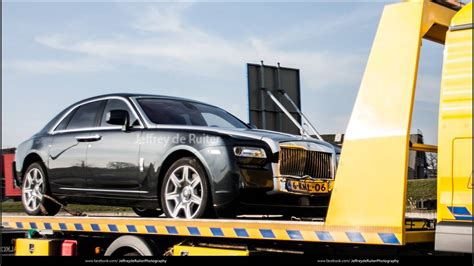 roll royce bmw roll royce thuoc bmw