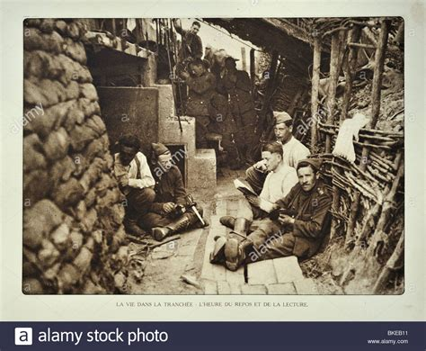 the soldier s legacy soldiers and single books ww1 soldiers resting and reading books at shelter in