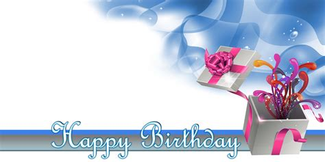 happy birthday banner design hd birthday banner design www pixshark com images