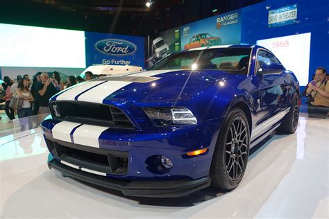 what mustang is the fastest 15 fastest mustangs of all time carophile