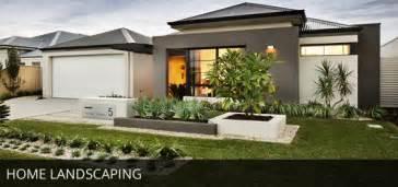 landscaping-perth-garden-landscaping-landscape-design