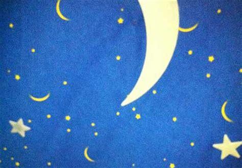 bett sternenhimmel prinz 228 ssin ch kinderzimmer dekorieren