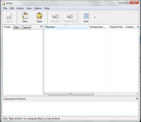 format zip dakusa software base alzip 8 51 serial number zip