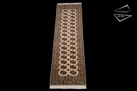 2 X 9 Runner Rug by Bokhara Design Rug Runner 2 X 9