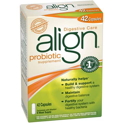 best probiotics best probiotics