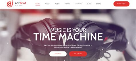 best for freelancers the 50 best themes for freelancers square