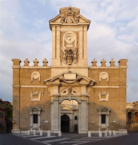 hotel roma porta pia h 244 tels pr 232 s de villa torlonia rome h 244 tel pr 232 s de l