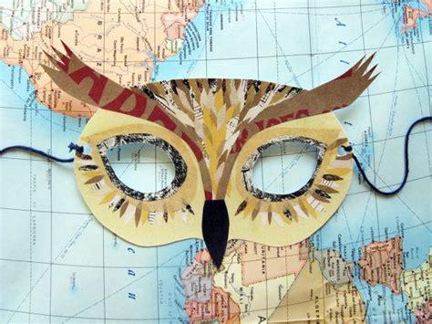 como hacer mascaras de pollitos con platos de papel como hacer mascaras de pollitos con platos de papel
