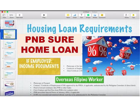 pnb housing loan for ofw pnb housing loan for ofw 28 images pnb housing loan