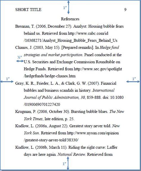 apa section headers apa style 6th edition sle paper with headings cover